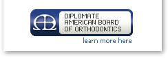 american-board-of-orthodontics