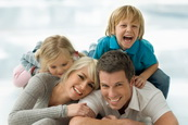 Orthodontics for your family