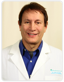 Dr. Mark Kurchak