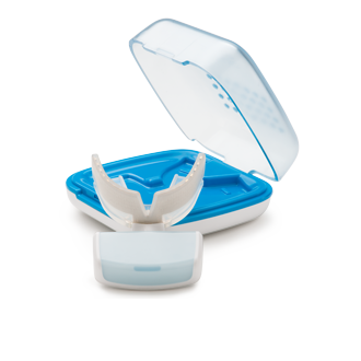 OrthoPulse portal image